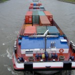 containers-en-barco.jpg